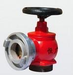 减压稳压型室内消火栓